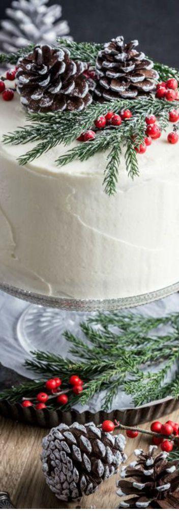 Pin by Jane Golding on Seasonal Celebrations Pinterest Cake