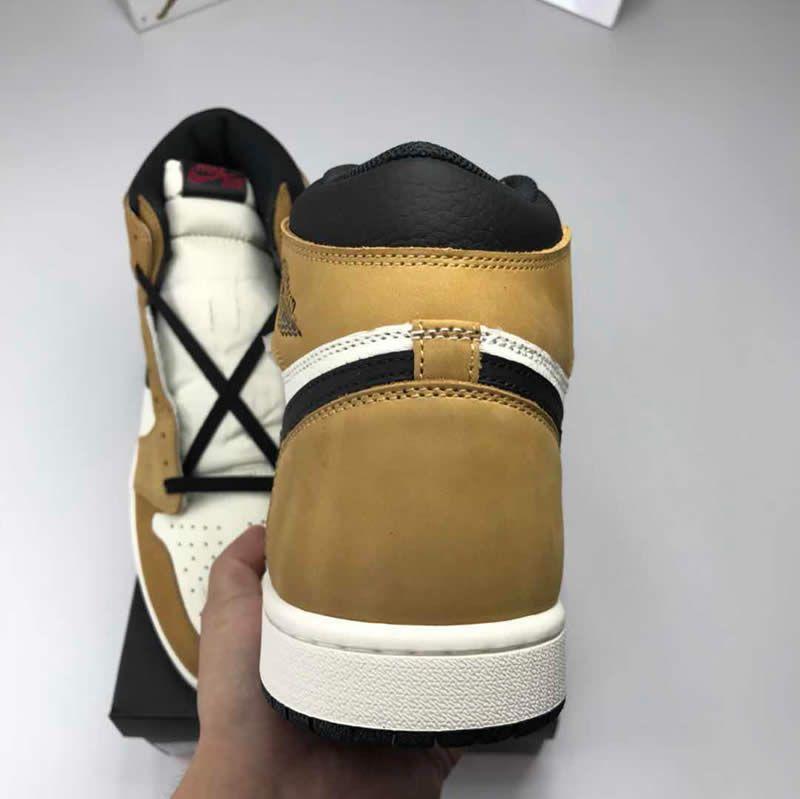 61889f77aa296a Air Jordan 1
