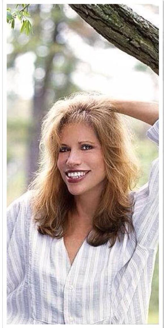 Carly Carly Simon Carly American Singers
