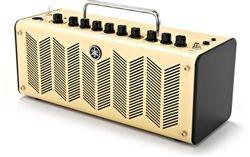 L A Music Canada Yamaha Thr10 Guitar Amp Guitar Amp Guitar Acoustic Electric