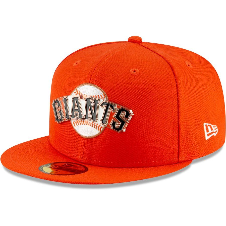 brand new 5d653 4aa99 San francisco giants carhartt x  47 captain   clothes   Carhartt, Hats, San  Francisco Giants