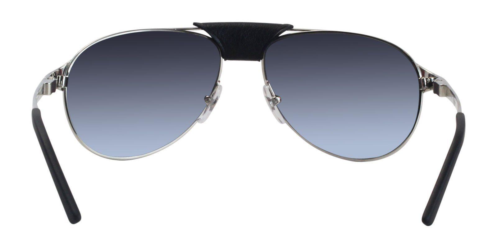 b8620f99dc2b2 Cartier - Santos De Cartier T8200891 sunglasses