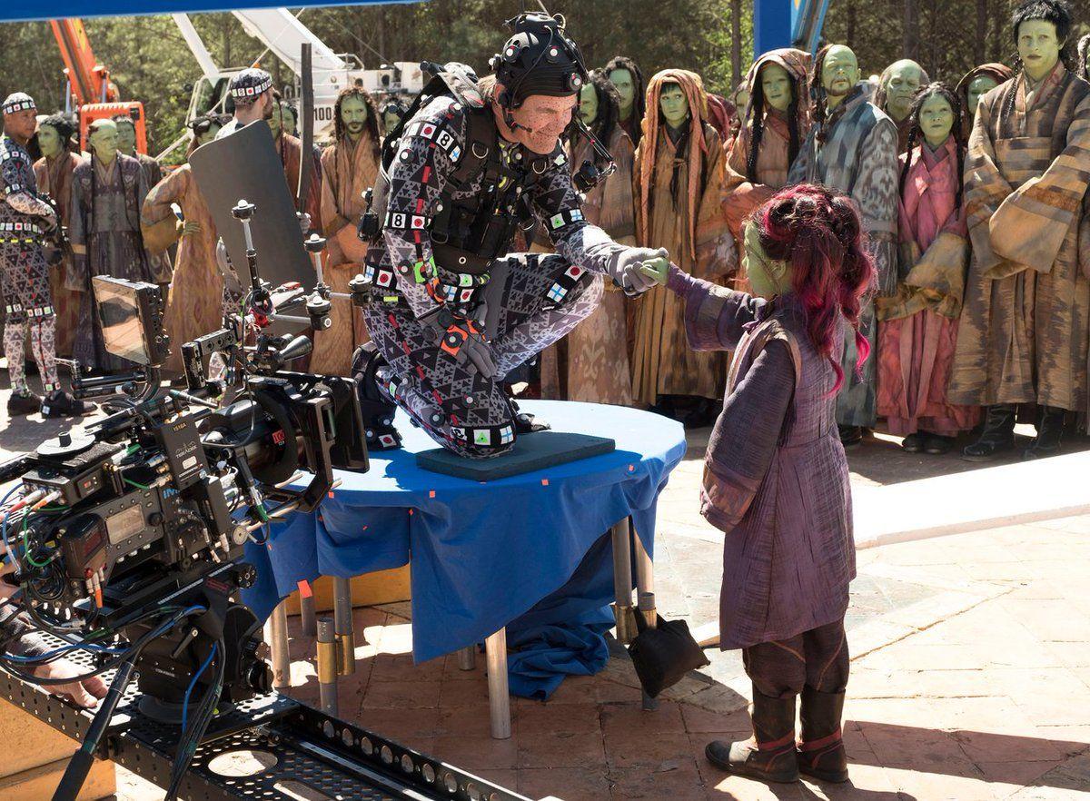 Avengers Infinity War Josh Brolin Thanos Young Gamora Marvel Characters Marvel Superheroes Marvel Heroes
