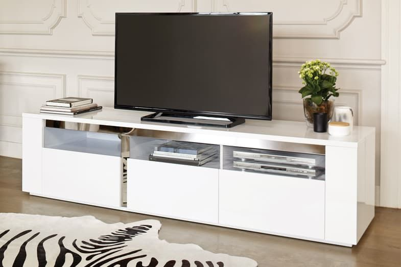 Senti TV Unit by Insato Furniture | Harvey Norman New Zealand ...