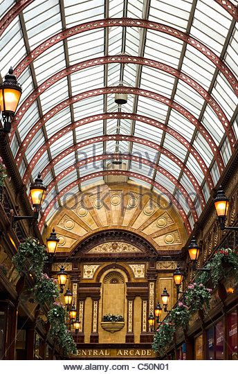 Pin By Guygella On Glass Roof Glass Roof Glass Newcastle