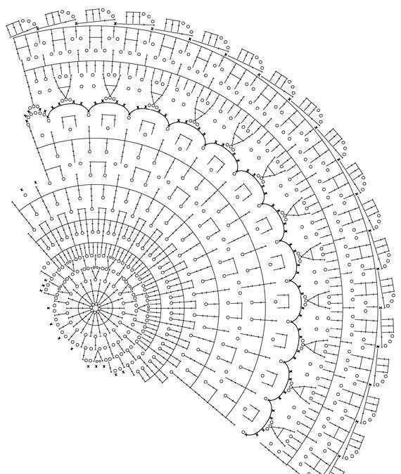 [jersey%2520circulo%2520lateral%2520de%2520crochet2%255B4%255D.png]