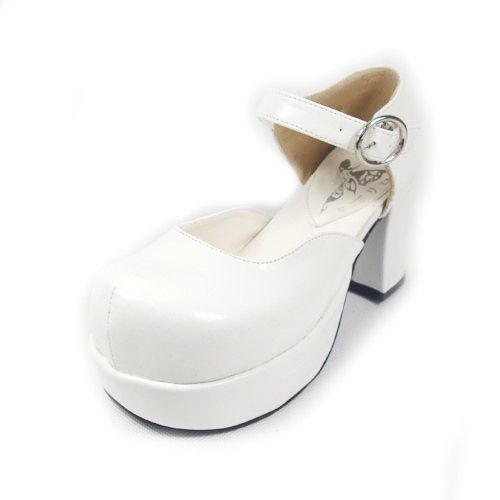 http://www.cosplayonsale.com/2011-sweet-princess-roundtoe-shoes-p-1866.html#