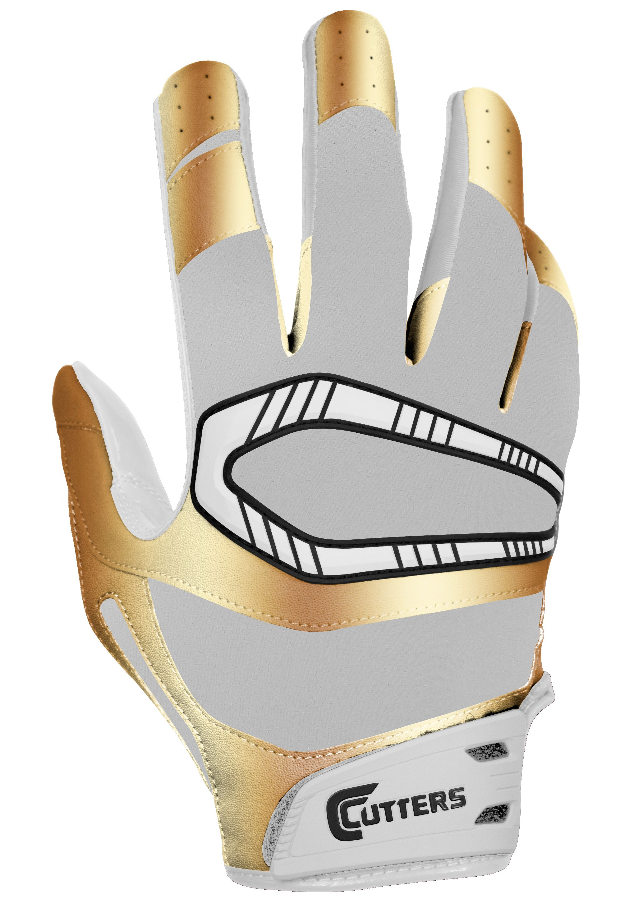 custom football gloves cutters Cutters 145942 likes 230 talking about this no other glove performs like this ™  photos image may contain: football  byog custom rev pro 30 $6499.