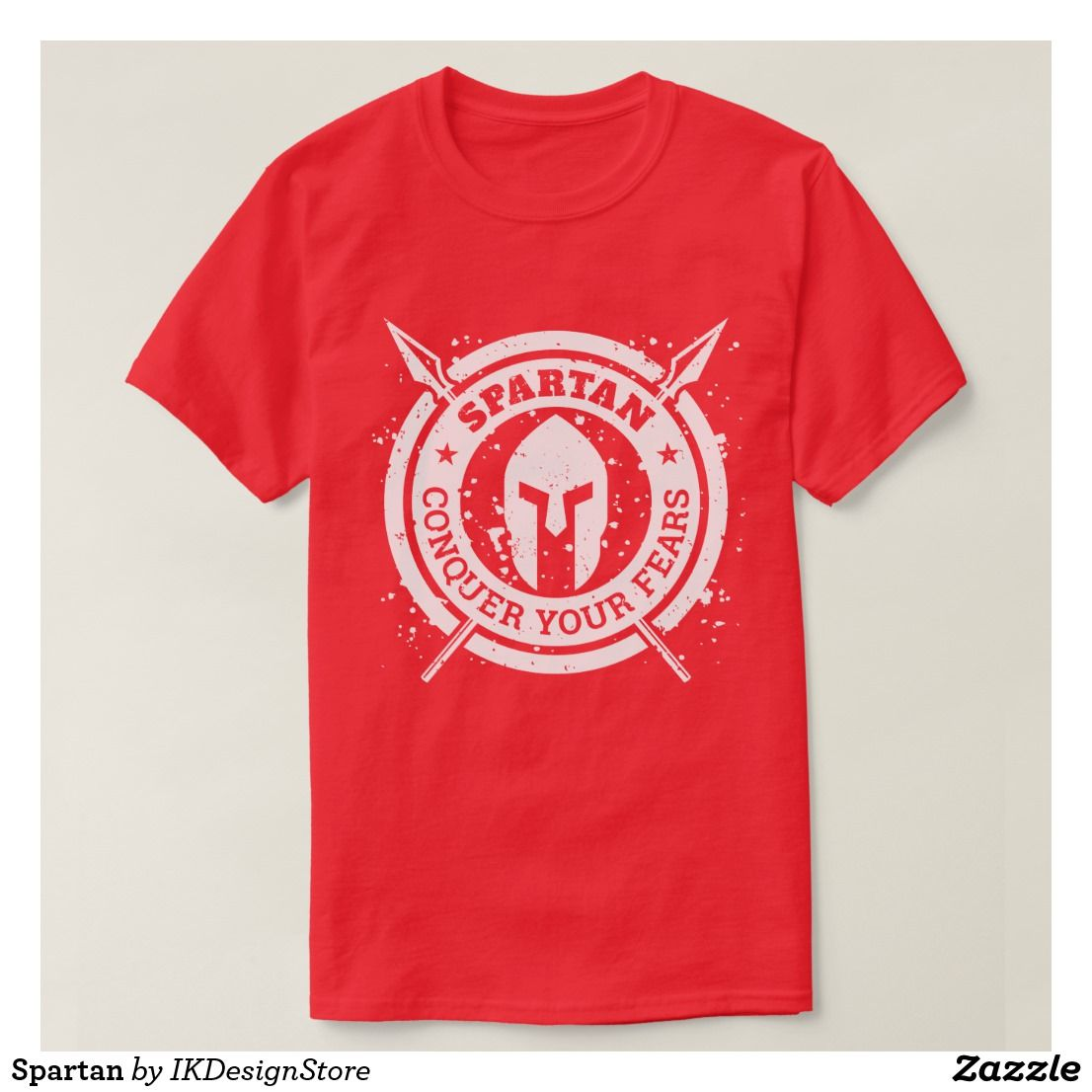 spartan maglietta  Spartan T-Shirt   Highlights   Shirts, T shirt, Highlights