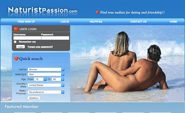 watch porn blowjob home online