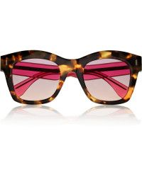 a8a97f31e2 Essentials  The Statement Glasses http   sulia.com my thoughts 01f7fb57