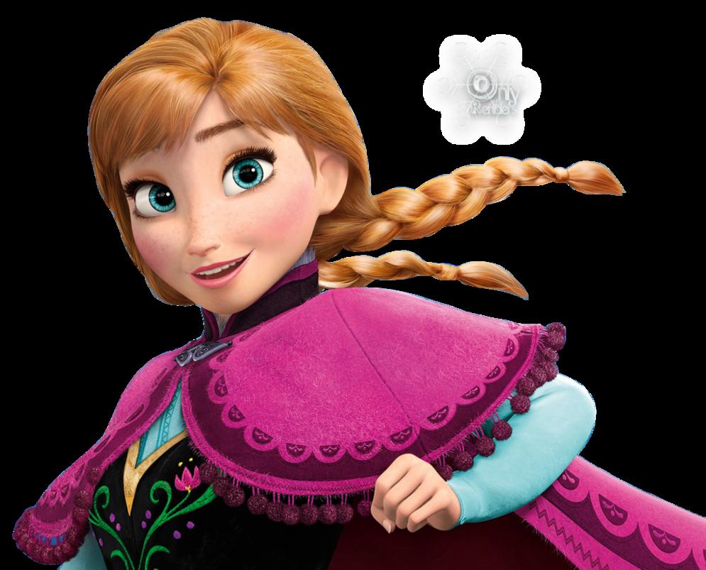 Frozen Anna Background Hd frozen fiesta Pinterest