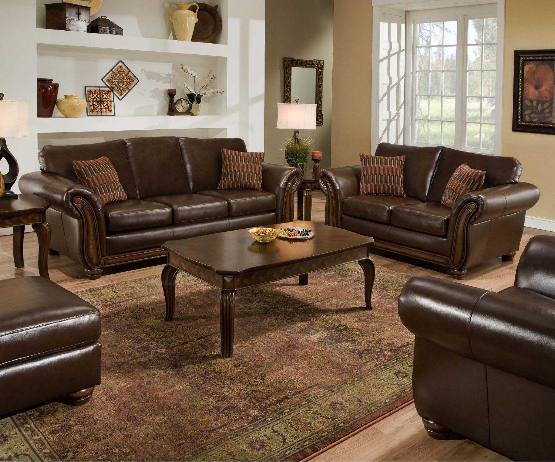 Best Amazon Com Simmons Upholstery Santa Monica Vintage Queen 400 x 300