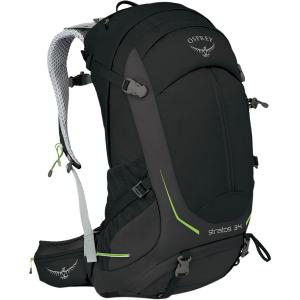 Photo of Osprey Packs Stratos 34L Backpack