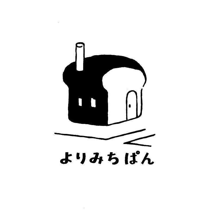 logo / paragram 赤井佑輔 / graphic design, - -