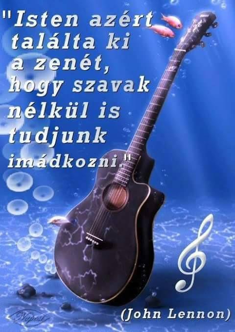 zene idézetek facebookra https://.facebook.com/IdezetekNet/photos/a