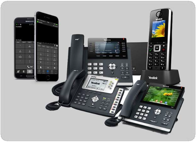 Voip Business Phone Systems Nyc Hosted Solutions Long Island Reliable Voice