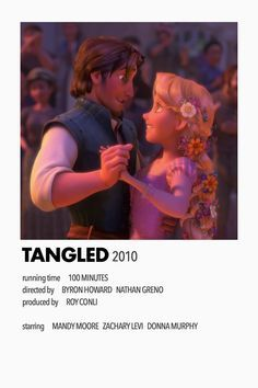 tangled full movie in English 💯💯💯💯✔✔✔