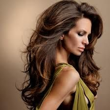 Seamless1 specialises in bringing you quality, affordable hair to make us all feel confident, strong and beautiful.