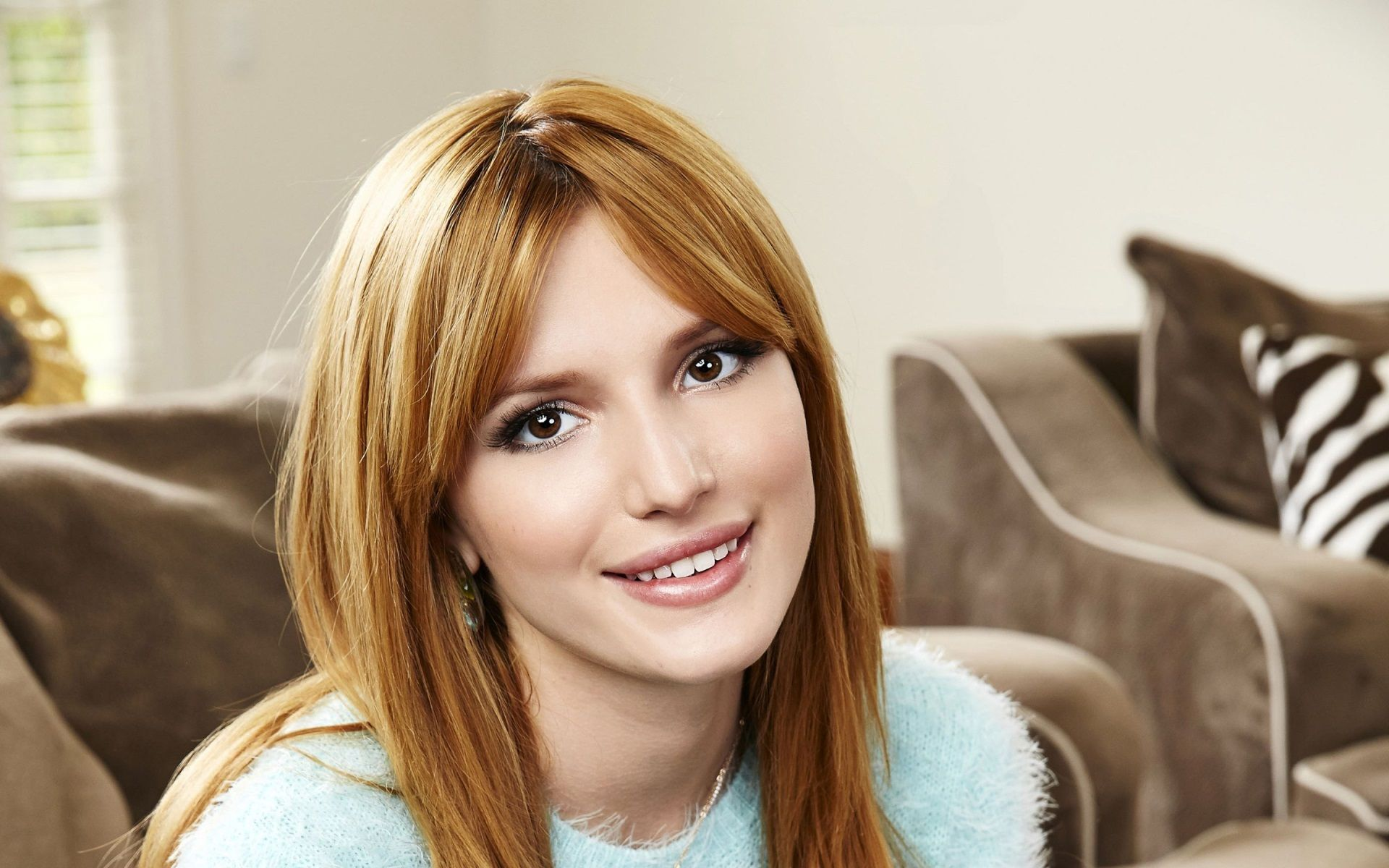 1920x1200 bella thorne hd wallpaper widescreen | wallpapers and