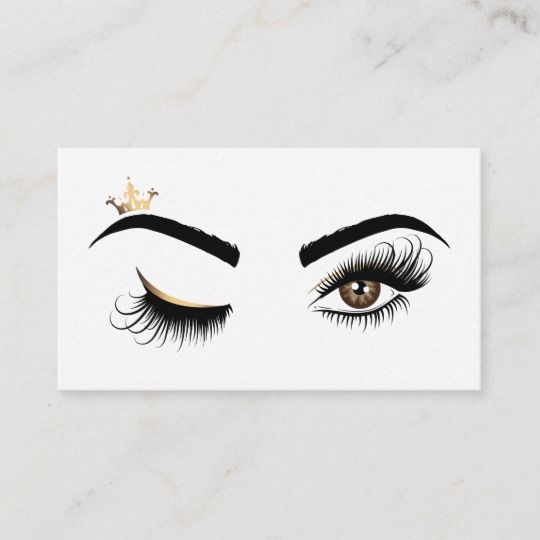 Permanent Eye Lining Beauty Salon New Light Sign Home Decor Shop Crafts Quality