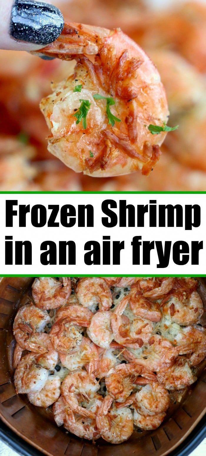 air fryer recipes easy in 2020 Air fryer recipes healthy