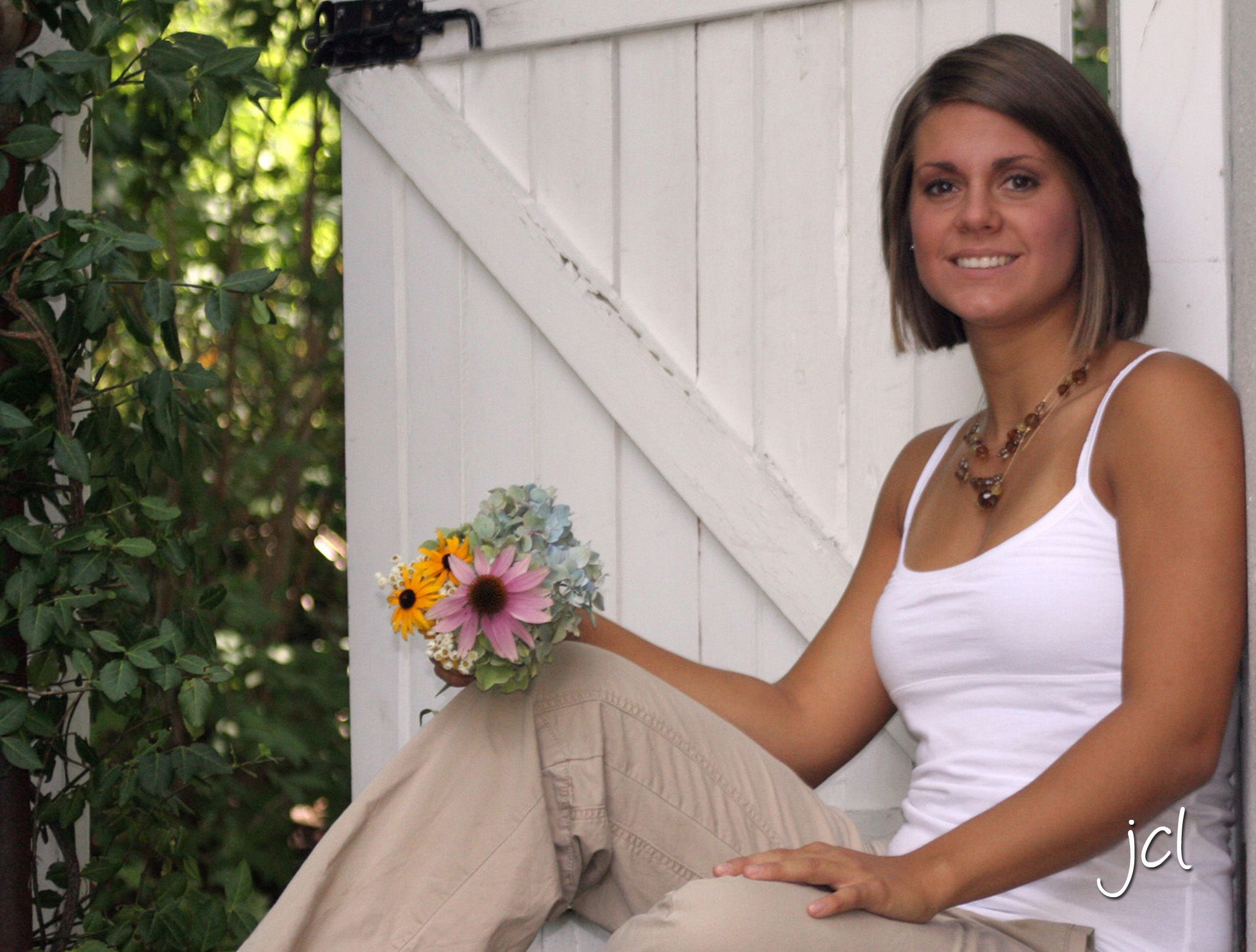 Greensburg Senior Photography, Pittsburgh Senior