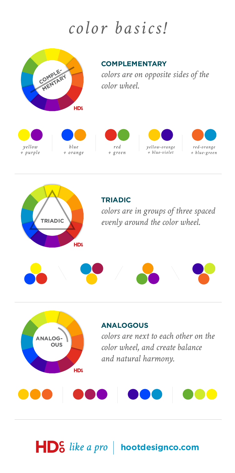 23++ Best color theory books for designers info