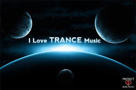New Trance Music Artist 2012 Boesgaard With Free Music Trance Music Music Artists Trance