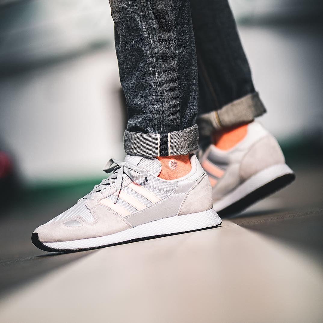 zx 452 spzl shoes