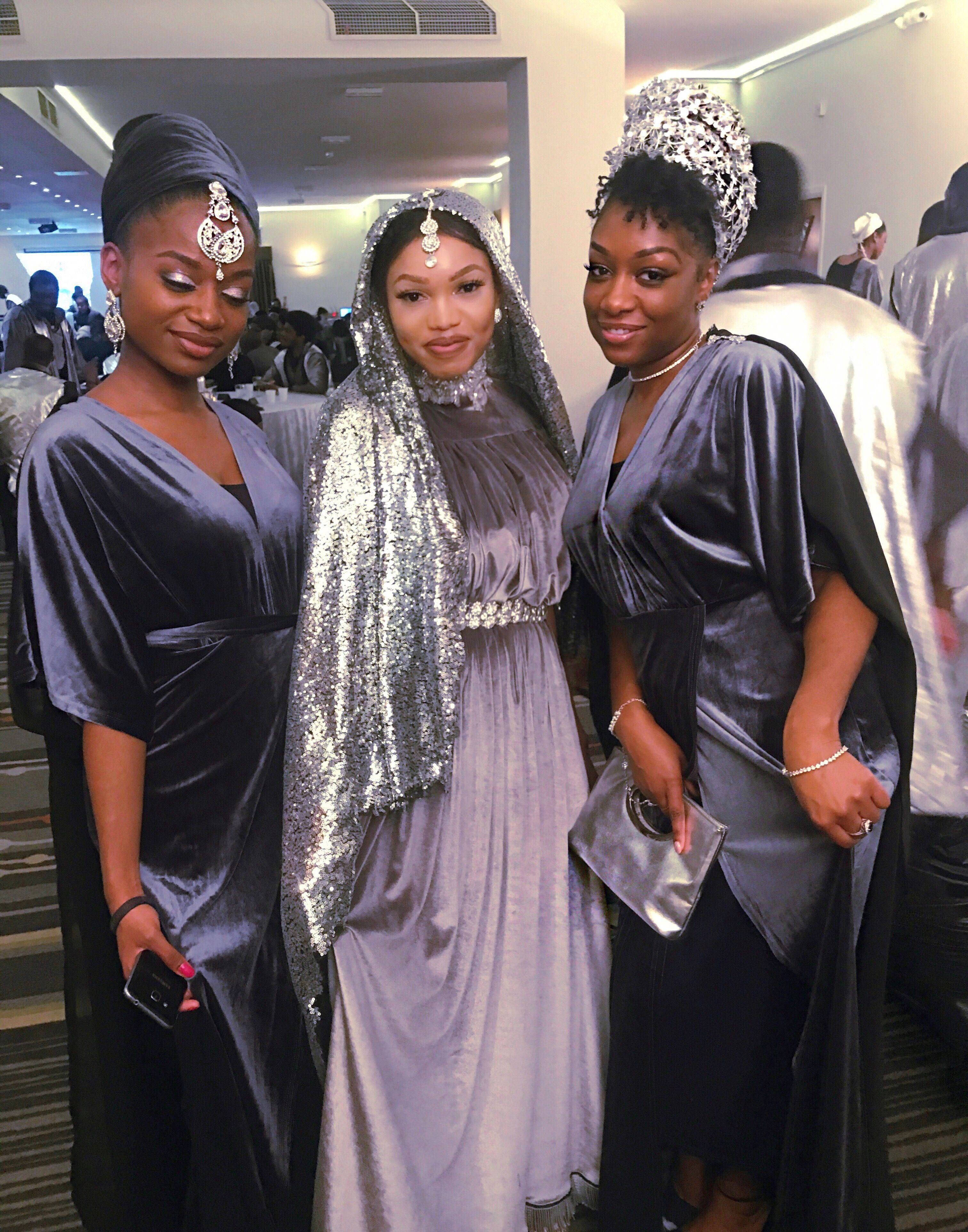 Iuic London Passover 2018 Hebrew Clothing Israel Fashion Hebrew Israelite Clothing,African Wedding Guest Dress Styles