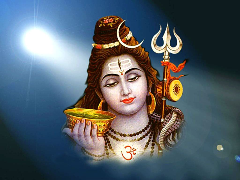 D Shiva Live Wallpaper Android Apps on Google Play