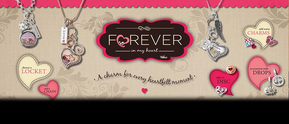 Forever in my heart by davinci now available at sweet tooth candy forever in my heart by davinci now available at sweet tooth candy and gifts aloadofball Choice Image