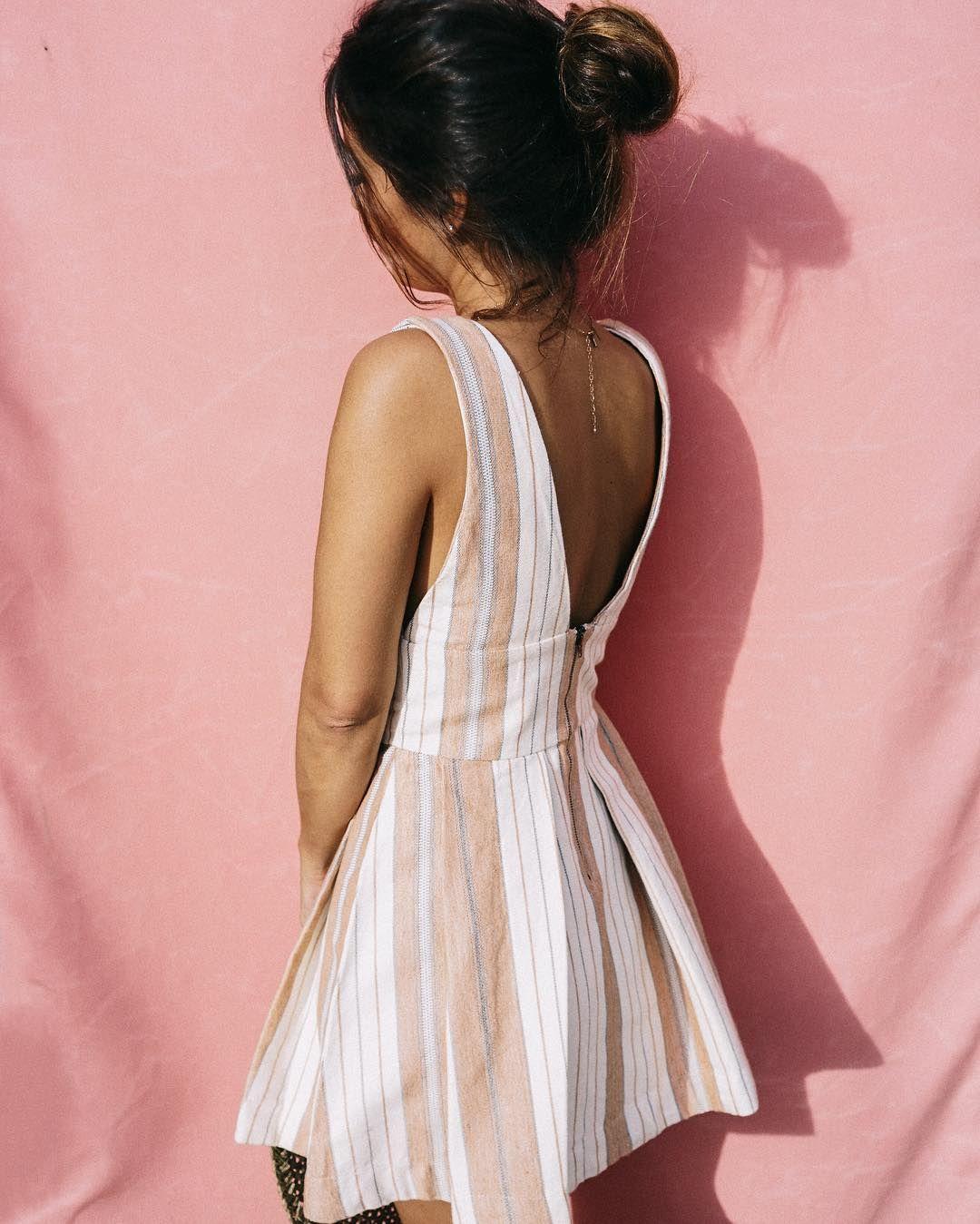 Imagen | vestidos cortos casuales | Pinterest | Vestiditos, Ropa y ...