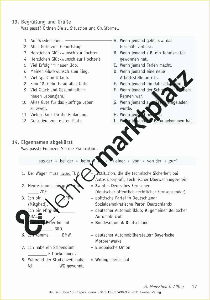 Zur Hochzeit Spruch Alles Gute Zur Hochzeit Spruch Alles Gute Zur Hochzeit Spruch Alles Gute Gedicht Liebe Hochz In 2020 About Me Blog Word Search Puzzle Personal Blog