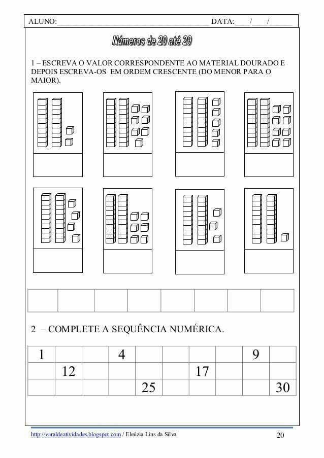 Pin De Claudia Dominguez Em Matematicas Antecessor E Sucessor