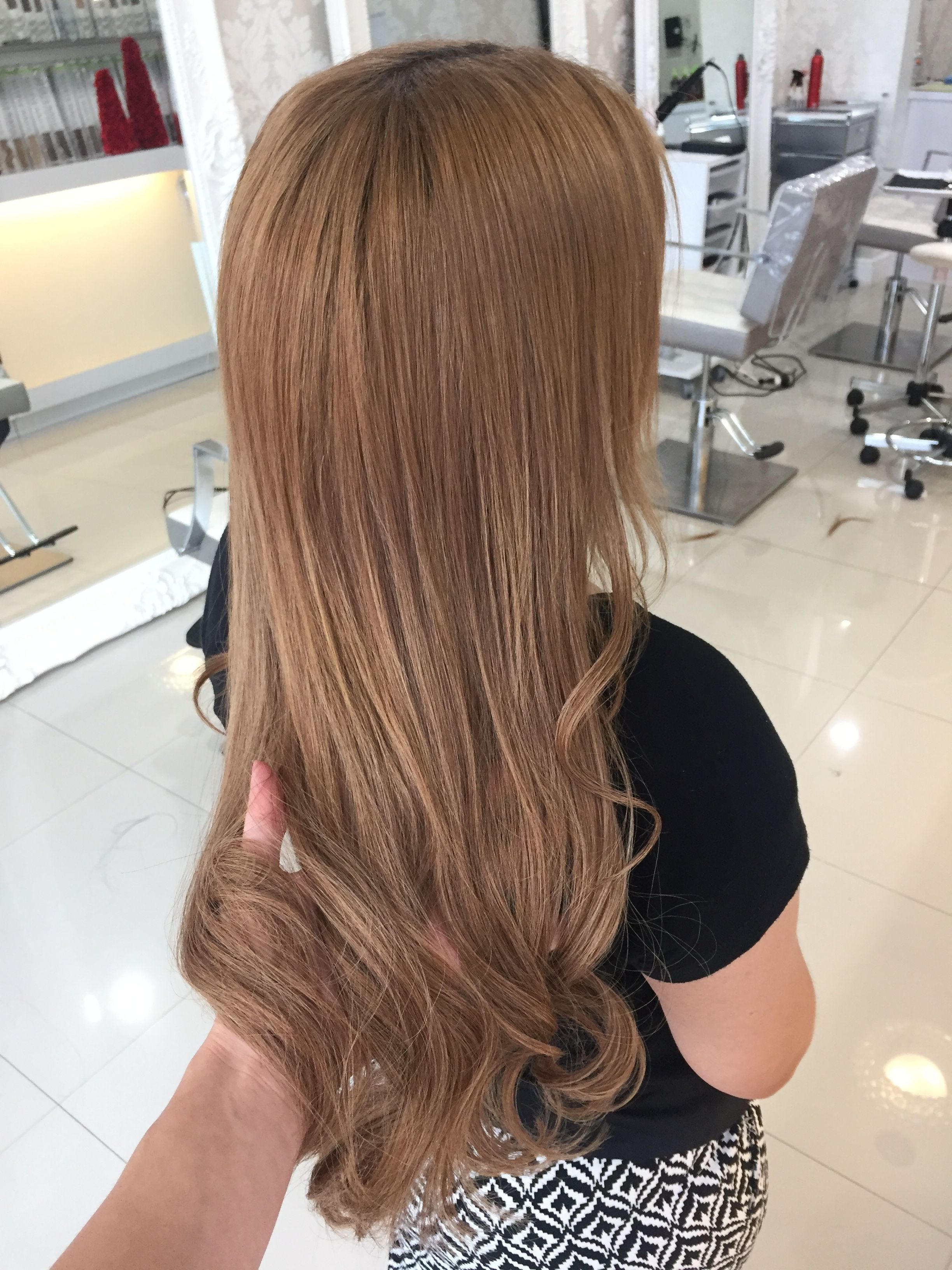 Long beautiful hair hair extensions gallery from beauty locks in long beautiful hair hair extensions gallery from beauty locks in miami beach pmusecretfo Image collections