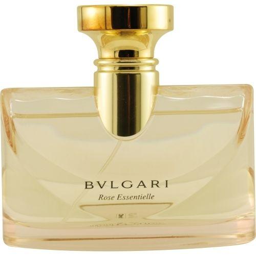 "BVLGARI ROSE ESSENTIELLE by Bvlgari EAU DE PARFUM SPRAY 3.4 OZ (UNBOXED) (""167209"")"