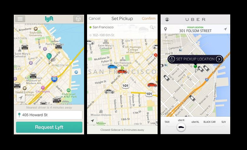 Tips For New Uber Drivers Hitting The Road Uber Driving Uber