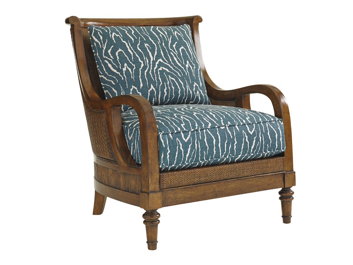 Merveilleux Bali Hai Island Paradise Chair | Lexington Home Brands · Quality FurnitureLarge  ...