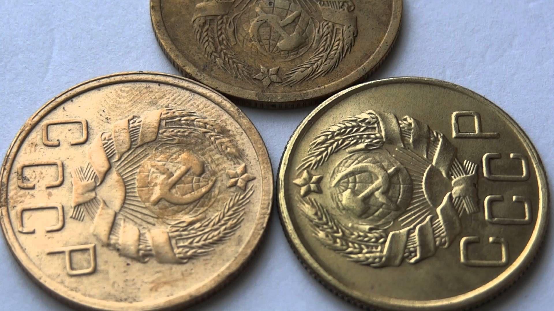 Обои старые монеты, ссср, Советские юбилейные монеты, рубли. Разное foto 12