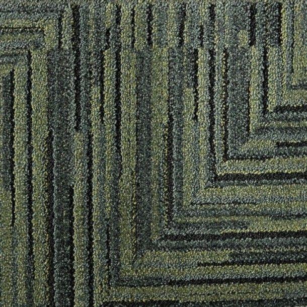 Boardwalk In 2019 Smith And Porter Mini Model Carpet Tiles