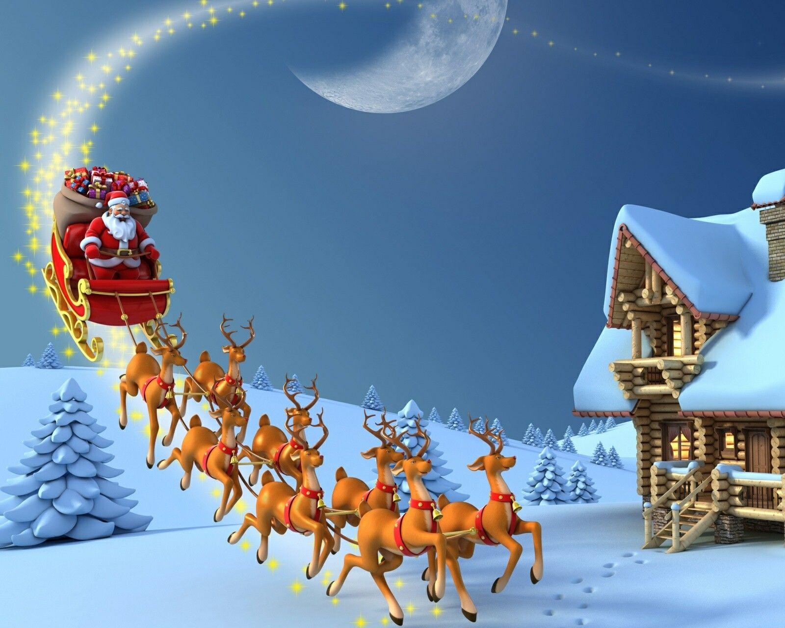 pinegon eilers on winterlandschaft  merry christmas