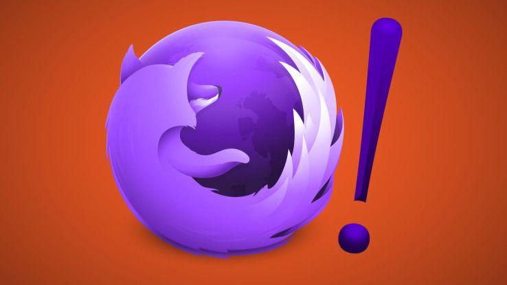 #Firefox: #Yahoo ersetzt #Google
