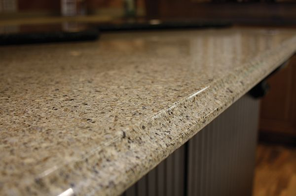 Quartz Countertops Provide Lasting Beauty For Any Kitchen.  Http://www.menards.com/main/landing Pages/vendor/riverstone Quartz  Countertops/c 14137.htm? ...