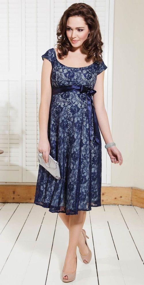 Rochii Elegante Gravide Rochii De Gravide Maternity Dresses