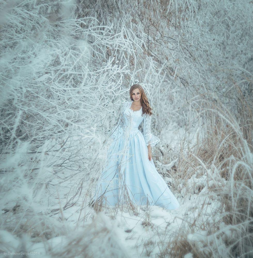 Photograph .. By Galiya Zhelnova On 500px