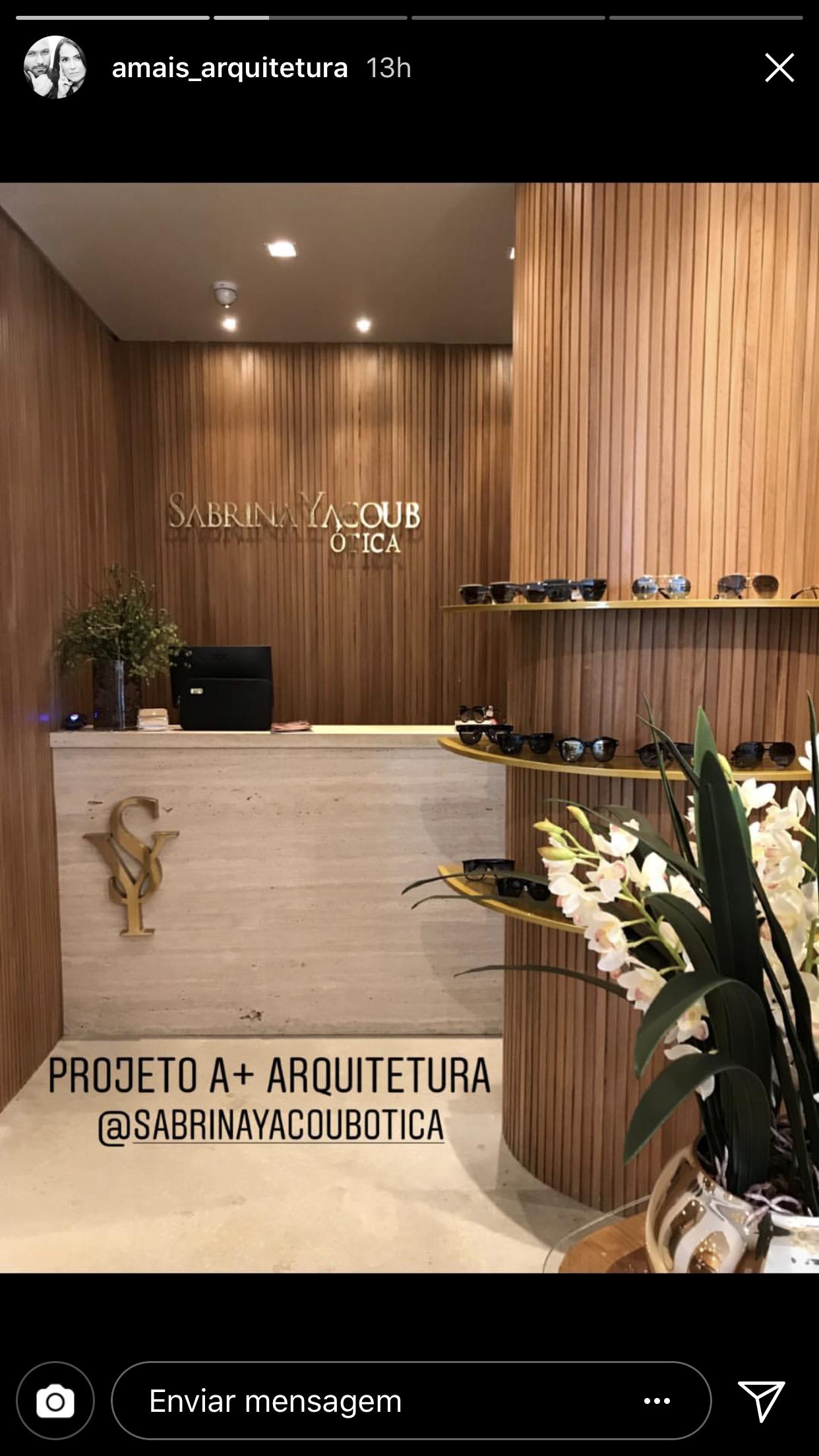 d160bee35 Pin de Jéssica Tonello Arquitetura + Interiores em ARQUITETURA ...