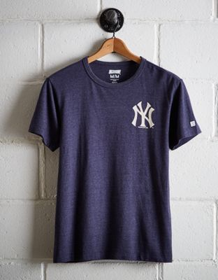 2031dccbcb2 Tailgate Men s NY Yankees Graphic T-Shirt by American Eagle Outfitters