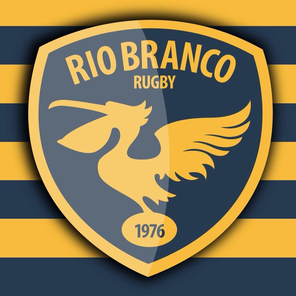 Pelicanos #RBRC #RioBranco #pelicans